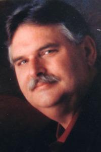 Steven Phillip Stokes