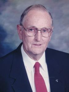 James Mills Jr Obituary The Meridian Star