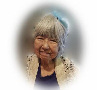 Michiko Yoshimura Kitsmiller