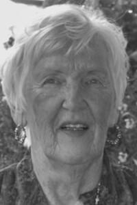 Wilma Jean Bixler