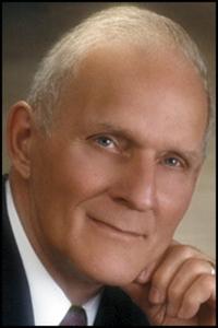 Robert J. Morin
