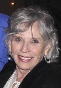 Sharon Brunson