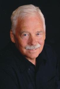 Thomas W. Eklund