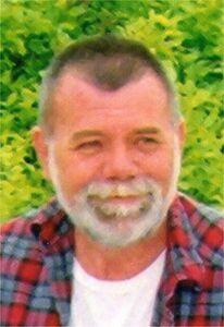 Daniel K. MacLeod