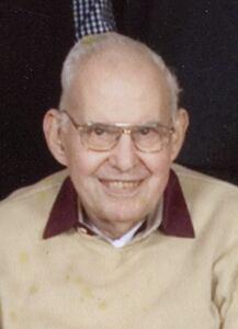 Samuel J. Stumpo