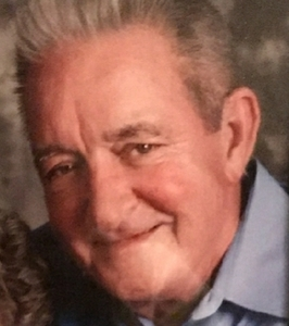 Donald J. Rutledge