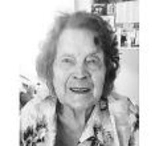 Betty  BLUM