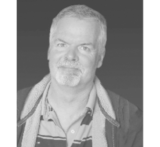 David Ker