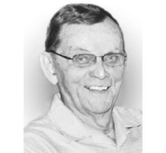 Raymond  PERRIER