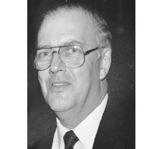 William Timlin