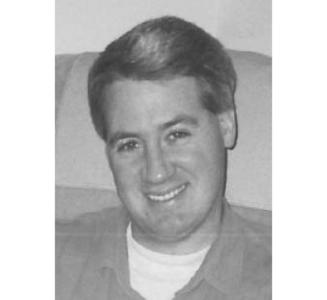 John Otoole