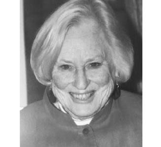 Diane Pitfield Mcavoy