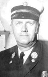Robert H. Zager