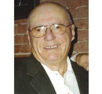 Willis  POROZNI
