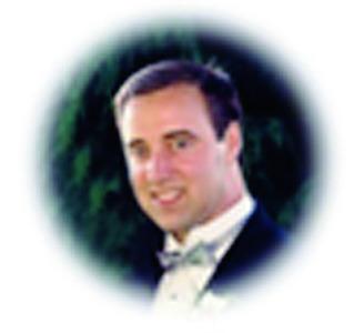 Douglas  CARBONNEAU