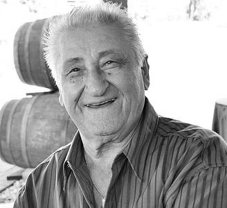 Giovanni  PIUNNO