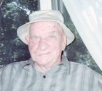 bradford pa obituary search