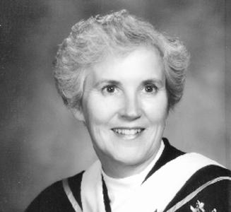 Kathleen  COAKELEY