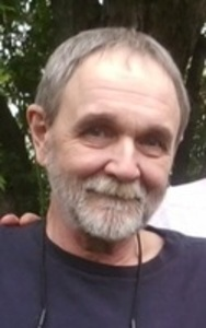 Laurence J. Dole