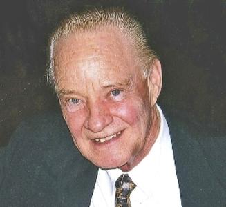 Larry  CLAY