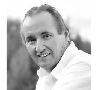 Raymond  GARNEAU