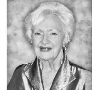 Jeanne Carswell