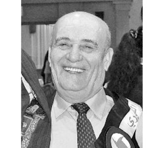 Ali Awada