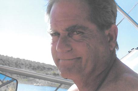 Alan S. Curd
