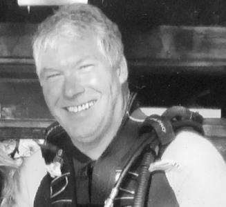 Neil Tweedale