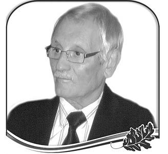 Ivo  MILETIC
