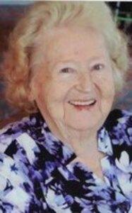 Barbara L. Noble
