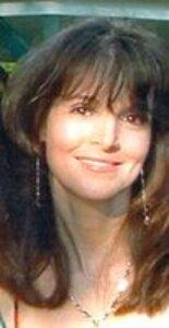 Jannelle A. Robertson