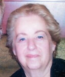 Cheryl L (Cushing) Hubbard