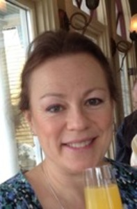 Susan Elizabeth Panneton-Bailey