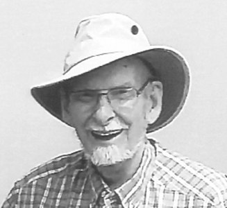 Donald  ARMITAGE