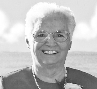 Pauline  CADRIN
