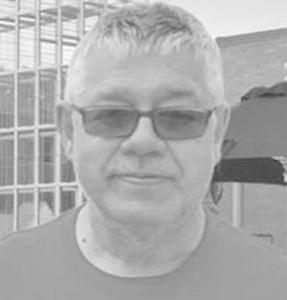 Randy  Pearce