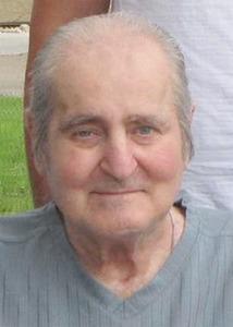 John Mark  Neigel