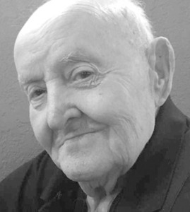 Ernie  Holuk
