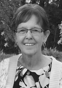 Janice  Yelland