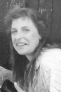 Tanya  Pearse