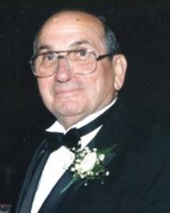 Louis D. Festo
