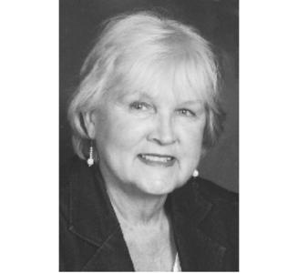 Jeannine Mullen