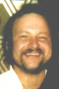 Dale A. Bertocci