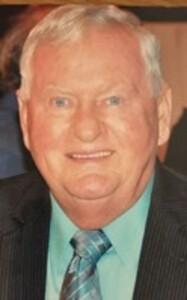 Martin R. Hanley Jr.