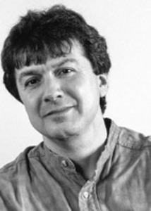 M. Randall Gigliotti