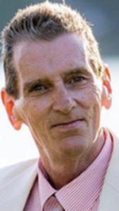 Raymond A. Latulippe