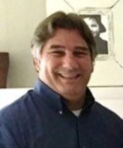 Gregory John Sacco