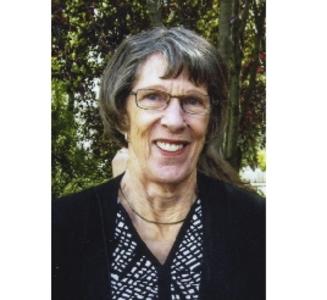 Doreen  FRENCH