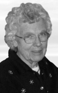 Ann G. (Peterson) Wiswell
